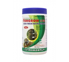 Forgrow 5 PA